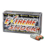 Extreme Shock 9mm Luger 90gr CT-2