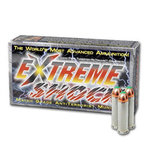 Extreme Shock .38 Special 90gr CT-2
