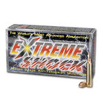 Extreme Shock .223 55 gr CT-2
