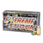 Extreme Shock .45 ACP 150 Grain CT2